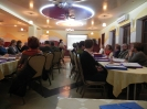III seminarium informacyjne
